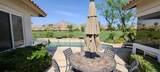 78910 Rancho La Quinta Drive - Photo 9