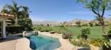 78910 Rancho La Quinta Drive - Photo 10