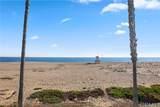 2148 Oceanfront - Photo 17