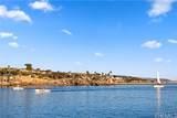 2148 Oceanfront - Photo 45