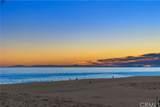 2148 Oceanfront - Photo 46