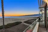2148 Oceanfront - Photo 47