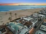 2148 Oceanfront - Photo 48