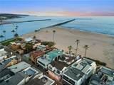 2148 Oceanfront - Photo 49