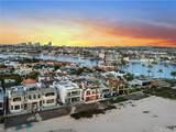 2148 Oceanfront - Photo 50