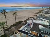 2148 Oceanfront - Photo 51