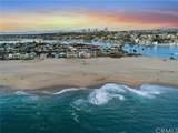 2148 Oceanfront - Photo 52