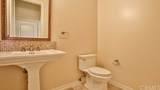 20223 Ingomar Street - Photo 11