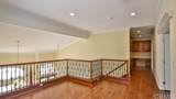 20223 Ingomar Street - Photo 21