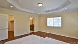 20223 Ingomar Street - Photo 24