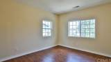 20223 Ingomar Street - Photo 29