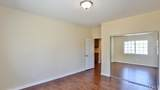 20223 Ingomar Street - Photo 30