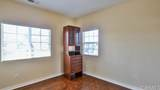 20223 Ingomar Street - Photo 32