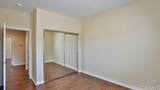 20223 Ingomar Street - Photo 36