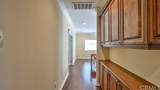 20223 Ingomar Street - Photo 43