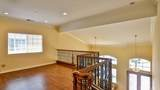20223 Ingomar Street - Photo 44