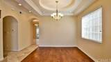 20223 Ingomar Street - Photo 6