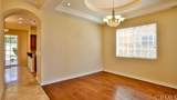 20223 Ingomar Street - Photo 7