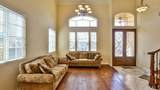 20223 Ingomar Street - Photo 9