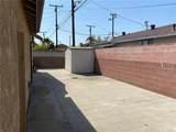 9143 Los Angeles Street - Photo 17