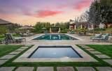 5956 San Elijo Avenue - Photo 1