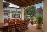 5956 San Elijo Avenue - Photo 18
