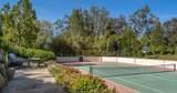 5956 San Elijo Avenue - Photo 19
