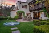 5956 San Elijo Avenue - Photo 3