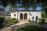 5956 San Elijo Avenue - Photo 22