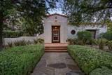 5956 San Elijo Avenue - Photo 23
