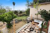 3502 Linda Vista Terrace - Photo 29