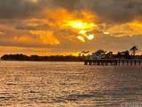 22548 Pacific Coast - Photo 1