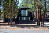 529 Pinewood Drive - Photo 1