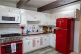 529 Pinewood Drive - Photo 18