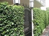 5121 Ledge Avenue - Photo 1