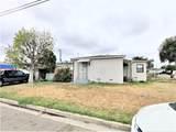 12581 Merrill Street - Photo 13