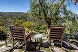 21575 Parrott Ranch Road - Photo 43