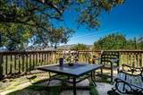 21575 Parrott Ranch Road - Photo 47