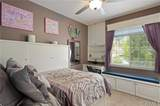 35525 Lynfall Street - Photo 33