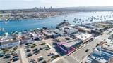 700 E Balboa - Photo 1