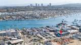 700 E Balboa - Photo 4