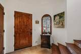 382 Villaggio - Photo 6