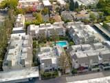 2510 Arizona Avenue - Photo 25