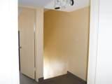 82567 Avenue 48 - Photo 11