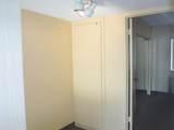 82567 Avenue 48 - Photo 12
