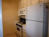 82567 Avenue 48 - Photo 13