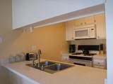 82567 Avenue 48 - Photo 14