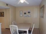 82567 Avenue 48 - Photo 16