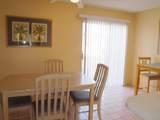 82567 Avenue 48 - Photo 17