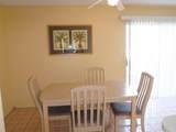 82567 Avenue 48 - Photo 18